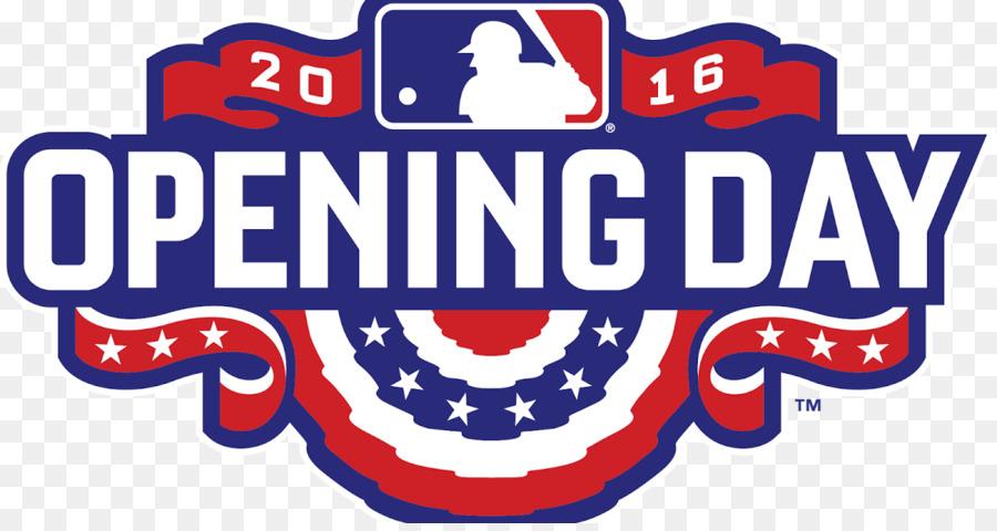 Houston Astros MLB World Series Baseball Logo Clip art.
