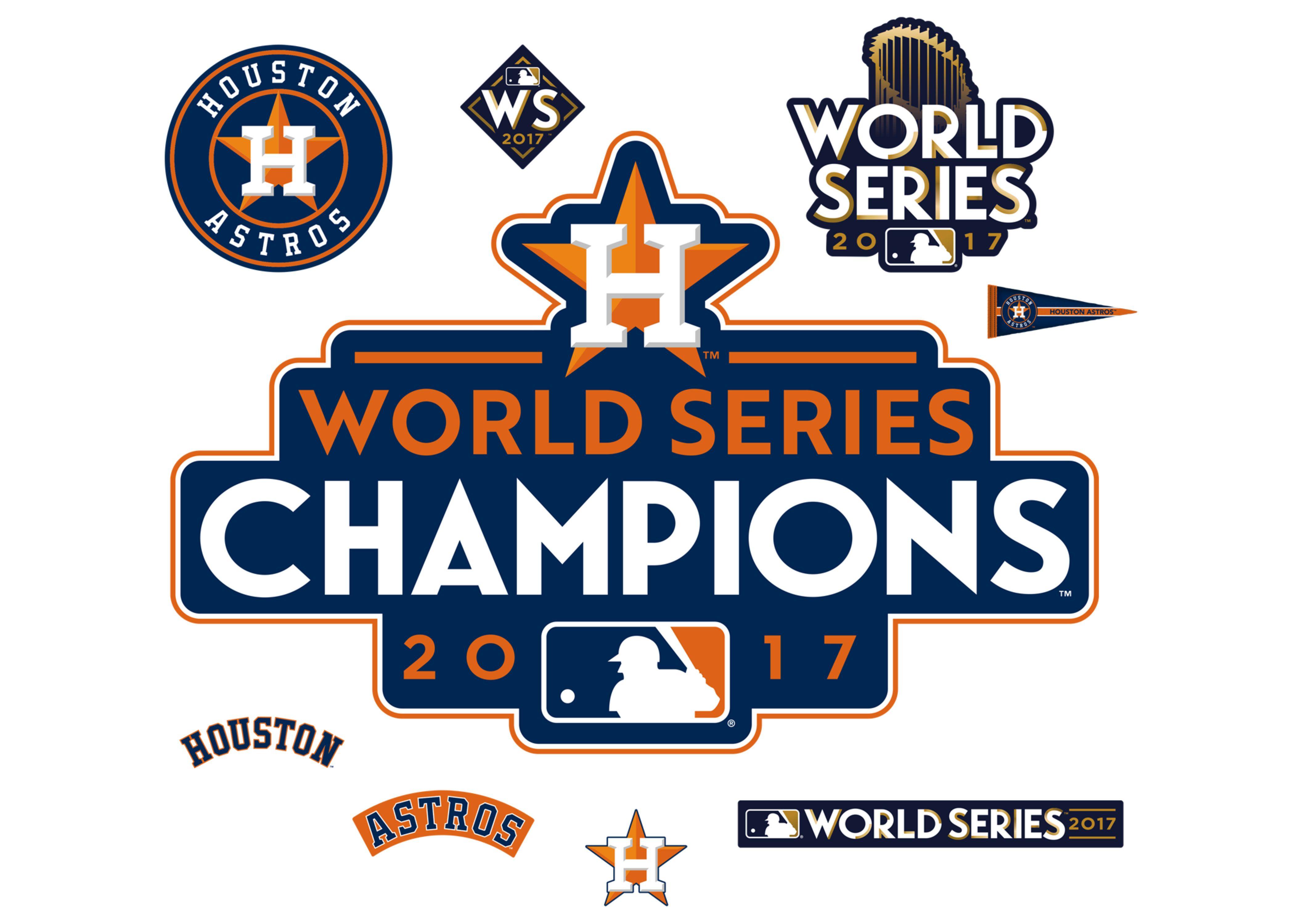 Image result for World Series Champion Logo.