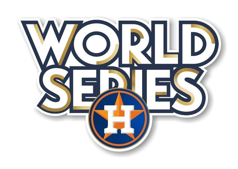 Pin on Houston Astros.