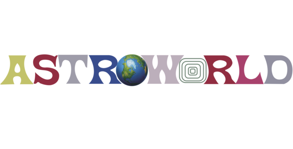 astroworld logo png 10 free Cliparts | Download images on ...