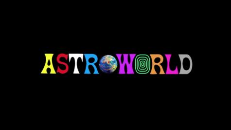 "Astroworld: ""Wish You Were Here"" Tampa tour date postponed."