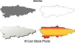 Asturias Illustrations and Clipart. 171 Asturias royalty free.