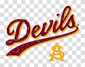 Arizona State Sun Devils football Arizona State University.