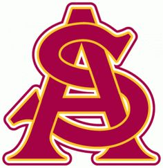 Free Arizona State Cliparts, Download Free Clip Art, Free Clip Art.