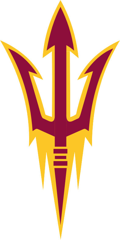 Free Arizona State Cliparts, Download Free Clip Art, Free.