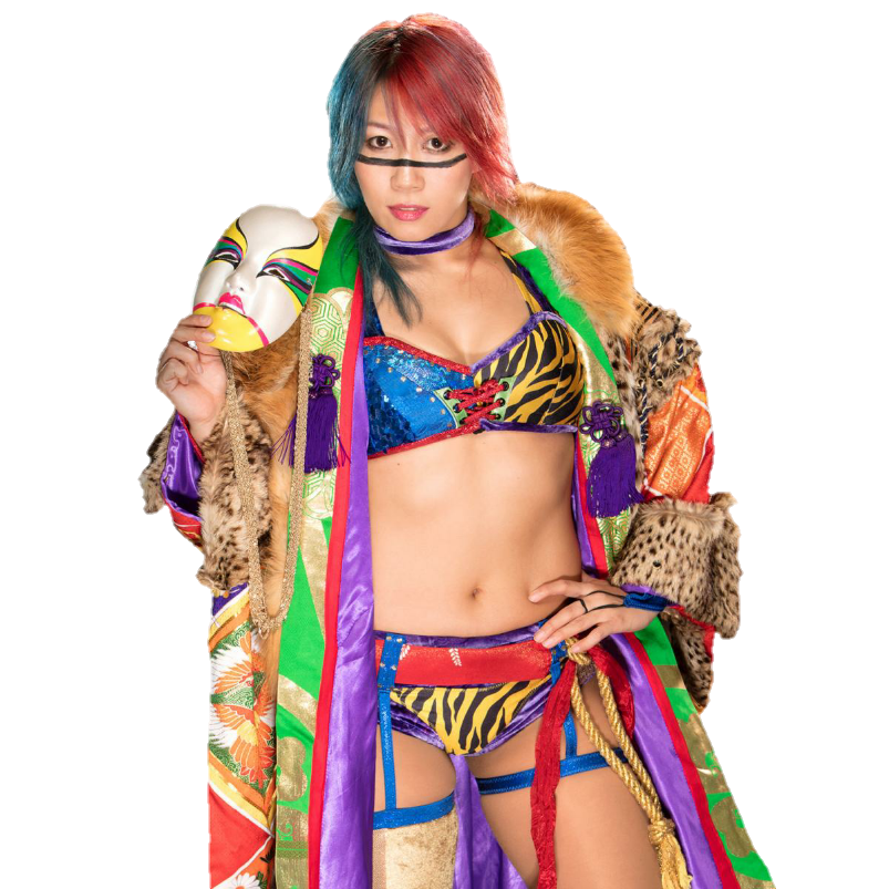 Asuka Wwe Png , (+) Png Group.