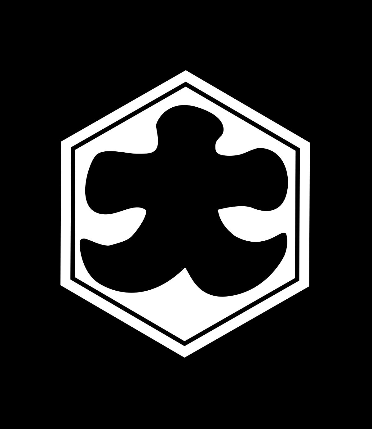 Izumo Taishakyo Mission of Hawaii.