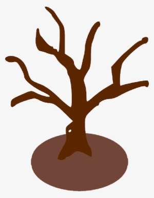 Tree Trunk PNG, Transparent Tree Trunk PNG Image Free.