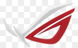 Asus Logo free download.