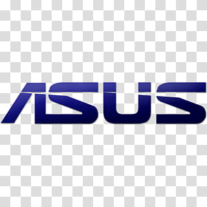 Asus PNG clipart images free download.