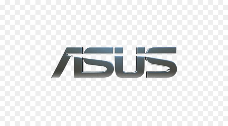 Asus Logo clipart.