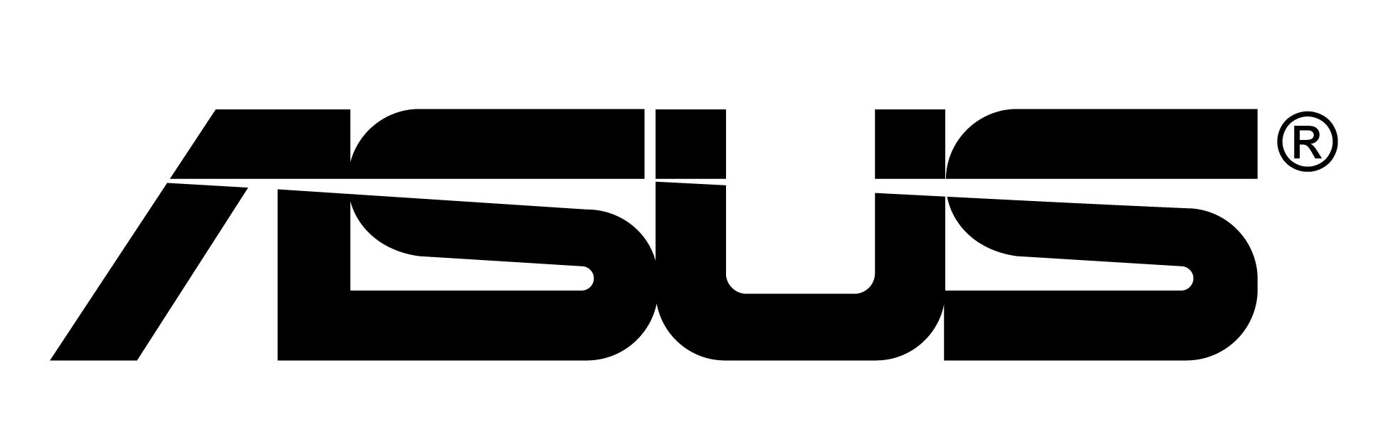ASUS Logo.