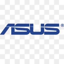 Free download Asus Logo png..