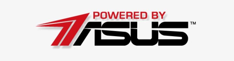 Free Asus Logo Png.