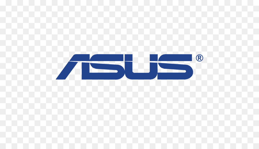 Asus Logo Png (97+ images in Collection) Page 2.