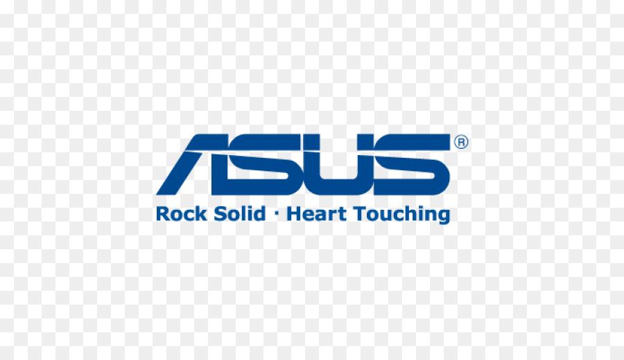 Asus Logo png download.
