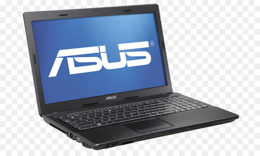 Laptop Video Card Asus #46824.
