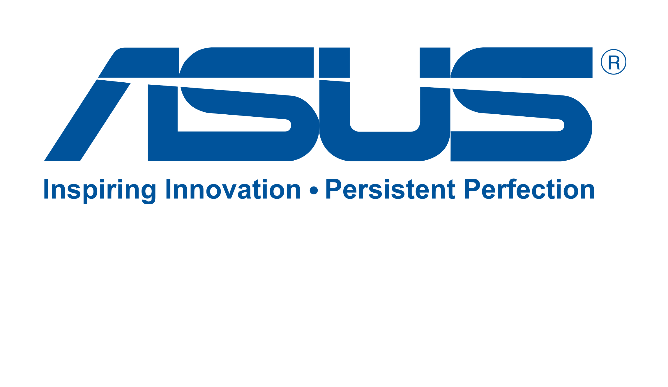 Asus Logo Png (97+ images in Collection) Page 1.