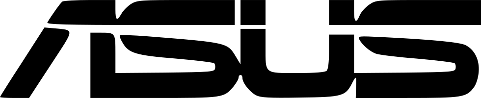 Asus Svg Png Icon Free Download (#432794).