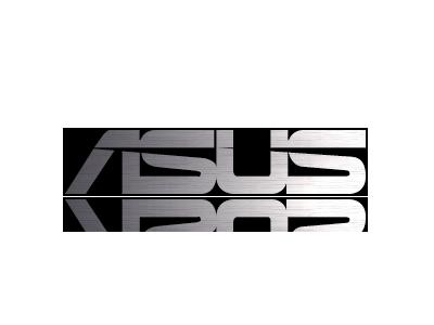 Gallery Silver Asus Logo Icon Vector, Clipart, PSD.