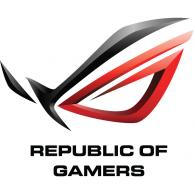 Republic of Gamers.