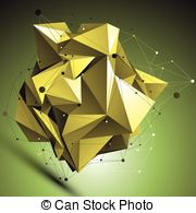 Asymmetric Clip Art Vector Graphics. 4,236 Asymmetric EPS clipart.
