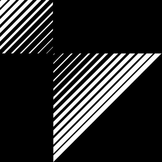 Asymmetrical balance, Graphic design and Graphics on.