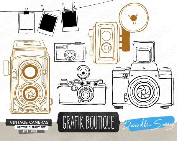 17 best ideas about Camera Silhouette on Pinterest.