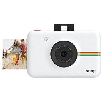 Amazon.com : Polaroid Z2300 10MP Digital Instant Print Camera.