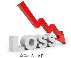 Loss Clipart and Stock Illustrations. 36,859 Loss vector EPS.