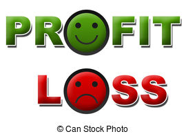 Loss sad Clipart and Stock Illustrations. 1,802 Loss sad vector.