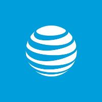 AT&T Employee Salaries.