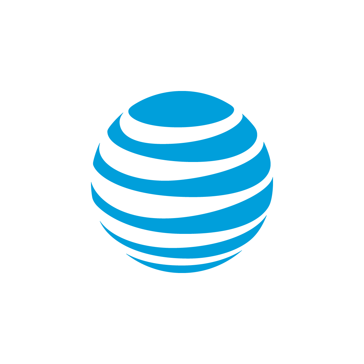 AT&T Wireless & Mobile Plans, Phones, Accessories, and More.