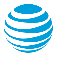 AT&T Official Site.