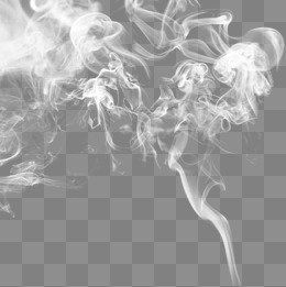 Smoke PNG Images, Download 5,228 PNG Resources with Transparent.