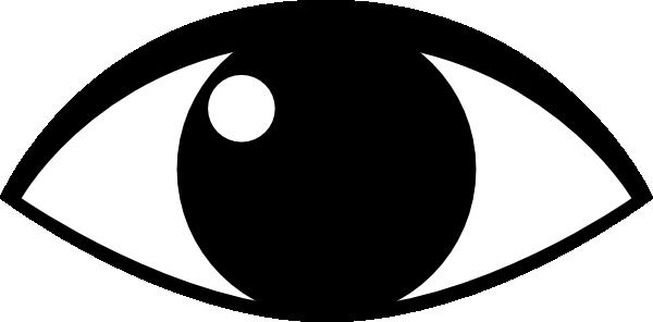 Eye Cartoon Images.