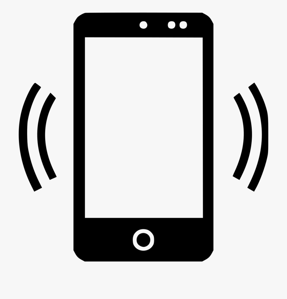 Unique Cell Phone Clipart Png, Png Collections At Sccpre.