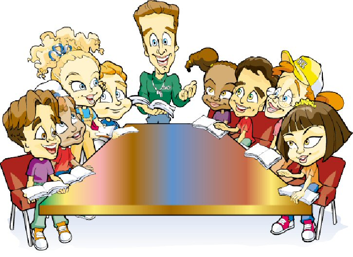 Free Club Meeting Cliparts, Download Free Clip Art, Free.