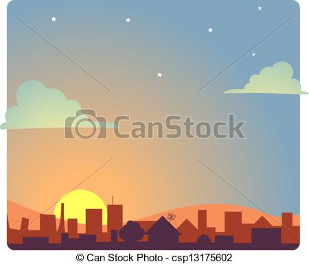 Dawn Illustrations and Clipart. 11,268 Dawn royalty free.