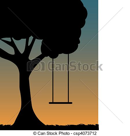 Dusk Clipart Vector Graphics. 6,841 Dusk EPS clip art vector and.