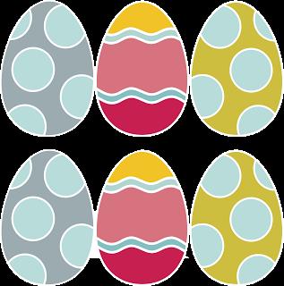 Eggs\