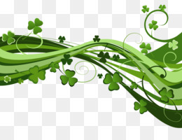 St Patricks Day PNG and St Patricks Day Transparent Clipart.