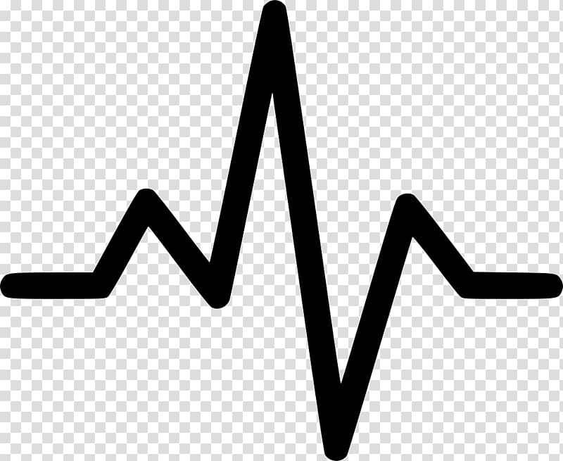 Electrocardiography Pulse Computer Icons , runtastic heart.