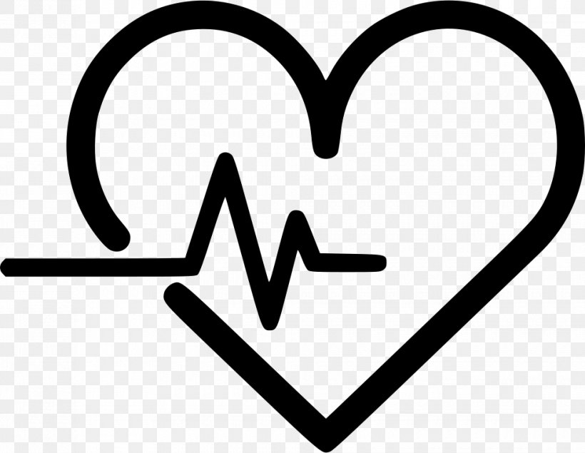 Heart Rate Medicine Hospital Clip Art, PNG, 980x760px, Heart.