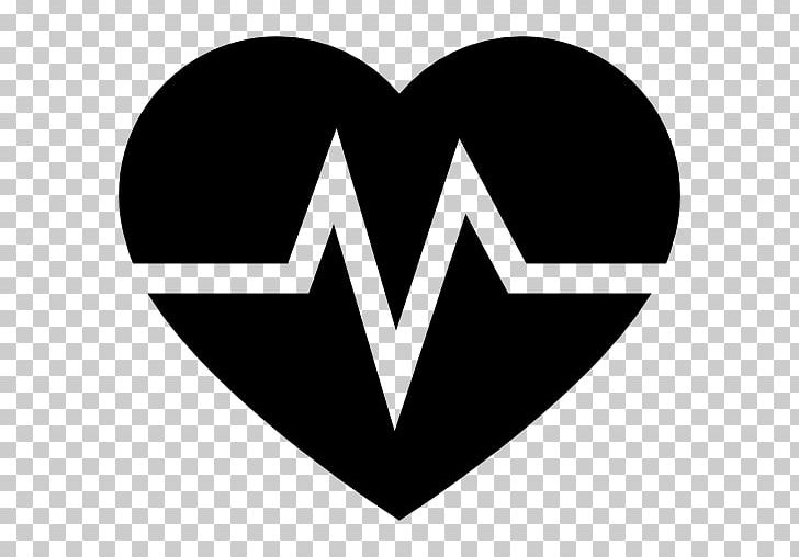 Pulse Heart Rate Computer Icons PNG, Clipart, Angle, Beat.