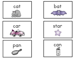 Free Rhythm Word Cliparts, Download Free Clip Art, Free Clip.