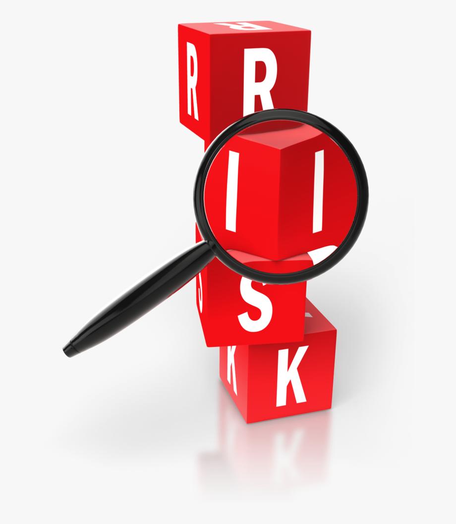 Clip Art Risk Management Clipart.