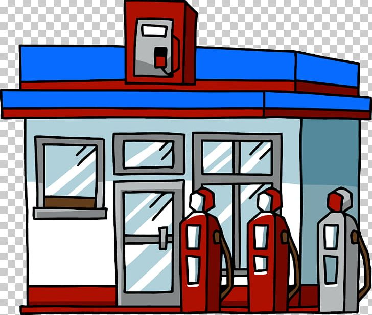 Filling Station Gasoline Fuel Dispenser PNG, Clipart, Clip.