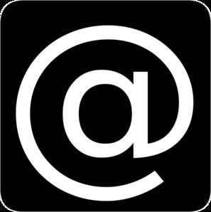 At Symbol Clip Art at Clker.com.