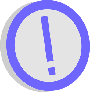 10417 symbol free clipart.